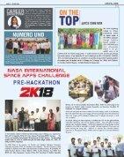 Vishnu Era Issue 20 - Page 3