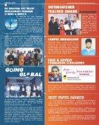Vishnu Era Issue 20 - Page 4