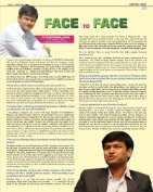 Vishnu Era Issue 20 - Page 5