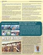 Vishnu Era Issue 20 - Page 6