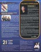 Vishnu Era Issue 20 - Page 7
