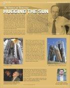 Vishnu Era Issue 21 - Page 6