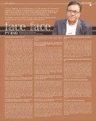 Vishnu Era Issue 21 - Page 7