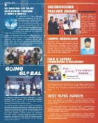 Vishnu Era_Issue 20_ for web - Page 4