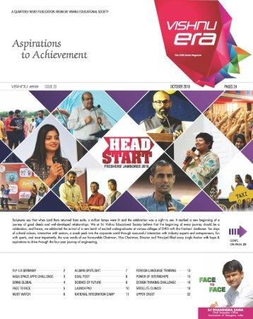 Vishnu Era_Issue 20_ for web