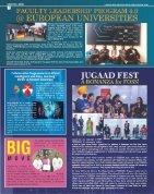Vishnu Era_Issue 20_ for web - Page 2