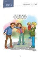 Sosial Kompetanse trykkfil-kopi - Page 3