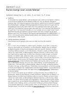 Sosial Kompetanse trykkfil-kopi - Page 4