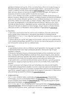 Sosial Kompetanse trykkfil-kopi - Page 5