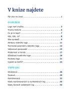 Logotvorba - Page 3