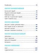Logotvorba - Page 5