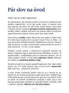 Logotvorba - Page 7