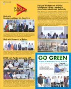 Vishnu Era Issue 21 - Page 4
