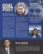 Vishnu Era Issue 21 - Page 5