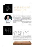 Welcome to the Future - Showcase No. 1 - Seite 2