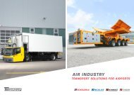E-Catering and Air Industry_EN