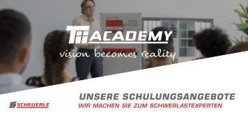 Schulungs-Flyer_DE
