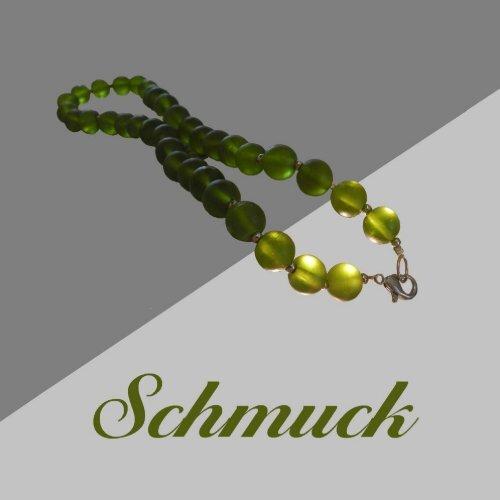 Schmuck-2019