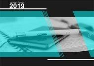 metallkugelschreiber-werbekugelschreiber-marketingkomm-werbemittel-2019