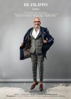 Top Koblenz Frühjahrausgabe 2019 - Page 7