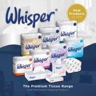 Whisper_Brochure_12pp_APRIL19_FINAL(Web)
