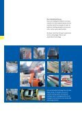 L-force Gearboxes - Lenze - Page 2