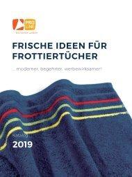 Katalog_2019_Proline_Web