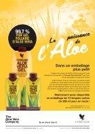 Aloe Life Magazine 04 - Page 2