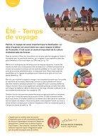 Aloe Life Magazine 04 - Page 3