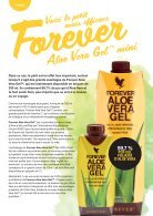 Aloe Life Magazine 04 - Page 6