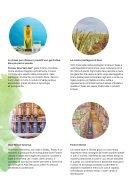 Aloe Life Magazine 04 - Page 7