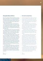 Bauhaus Luftfahrt Jahrbuch 2018 - Page 5