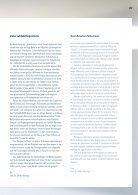 Bauhaus Luftfahrt Jahrbuch 2018 - Page 7