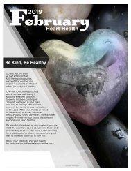 BCBS February 2019