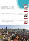 Brücke Mai 2019 - Seite 5