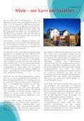 Brücke Mai 2019 - Seite 7