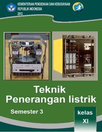 eBook-Instalasi-Penerangan-Listrik-Semester-3-Copy