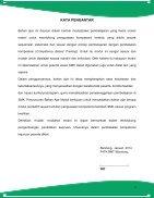eBook-Instalasi-Penerangan-Listrik-Semester-3-Copy - Page 3