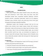 eBook-Instalasi-Penerangan-Listrik-Semester-3-Copy - Page 5