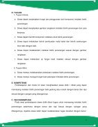 eBook-Instalasi-Penerangan-Listrik-Semester-3-Copy - Page 7