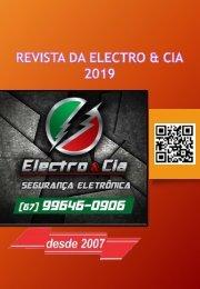revista Electro & Cia