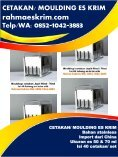 Bungkus Plastik Es Krim / Telp/WA: 0852-1042-3883 - Page 3