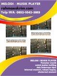 Bungkus Plastik Es Krim / Telp/WA: 0852-1042-3883 - Page 6