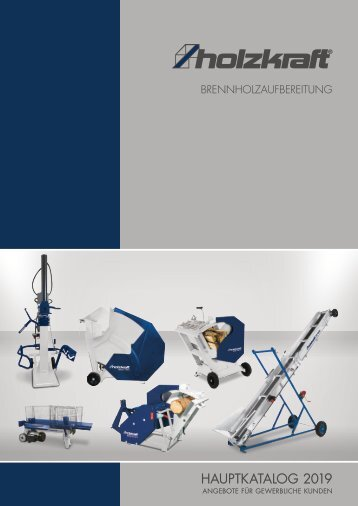BRENNHOLZ_2019_Schub GmbH