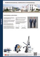 BRENNHOLZ_2019_Schub GmbH - Seite 2