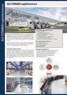 BRENNHOLZ_2019_Schub GmbH - Seite 4