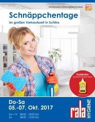 schnaeppchentage-broschuere-2017