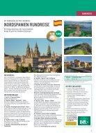 Merkur Ihr Urlaub Reiseprospekt Mai 2019 - Page 3