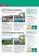Merkur Ihr Urlaub Reiseprospekt Mai 2019 - Page 4