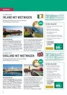 Merkur Ihr Urlaub Reiseprospekt Mai 2019 - Page 6
